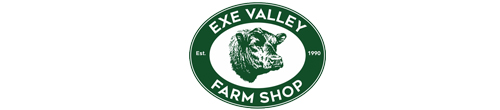 Exe Valley Farm Shop